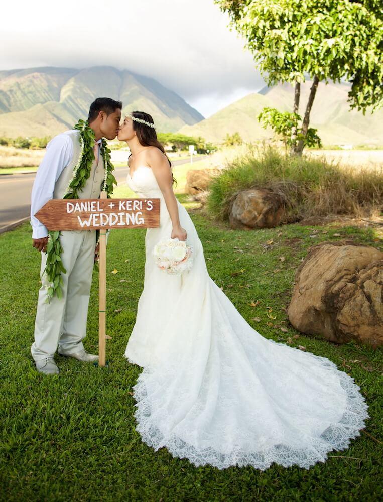Maui Heading Photo (1)